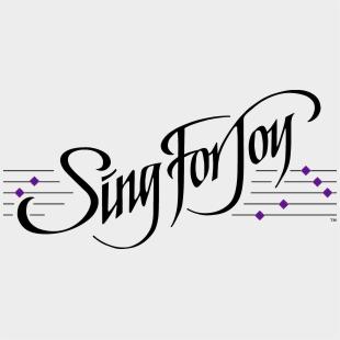 File:Mfantsipim School Choir.JPG - Wikimedia Commons