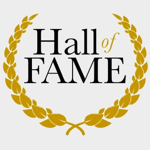 Hall Of Fame Cliparts & Cartoons For Free Download - Jing.fm