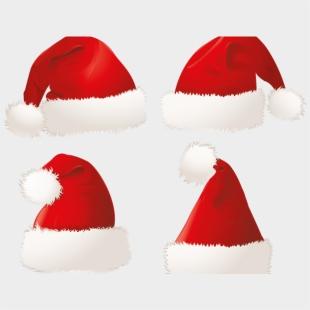 Santa Hat Clipart Anime Guy Christmas Anime Christmas Hat Transparent Cliparts Cartoons Jing Fm Including transparent png clip art, cartoon, icon, logo, silhouette, watercolors, outlines, etc. santa hat clipart anime guy christmas