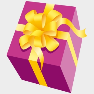 Cute Boxes Png Birthday Gift Box Png Transparent Cartoon Jing Fm