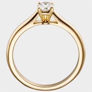 Wedding Ring Png.Diamond Ring Png Gold Diamond Ring Png Transparent Cartoon Jing Fm